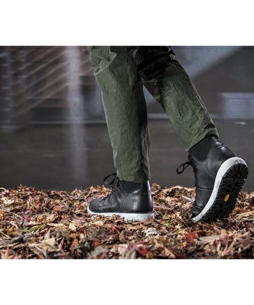 冬に履きたいアウトドアシューズブランドDanner(ダナー)売れ筋モデルをピックアップ 1番目の画像