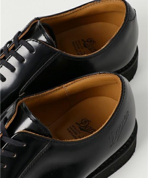 冬に履きたいアウトドアシューズブランドDanner(ダナー)売れ筋モデルをピックアップ 5番目の画像