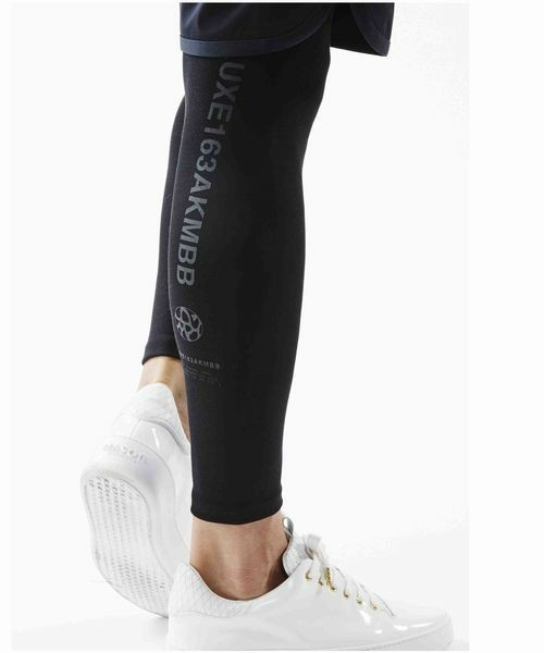 メンズ用ランニングファッション「着こなしの鉄則」:ジョギングを楽しくするランニングウェア&着こなし術 6番目の画像