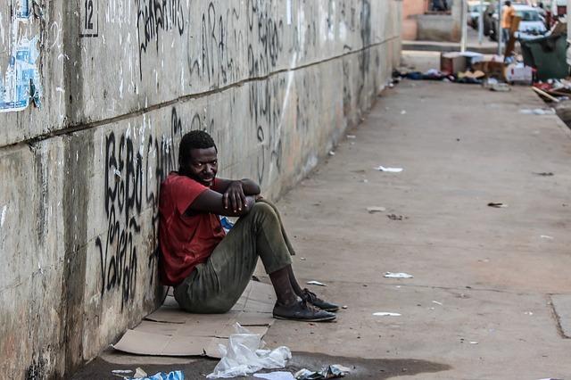【書き起こし】「貧困は金銭の欠如で必要なのはベーシックインカムの保障」ルトガー・ブレグマンの提唱 1番目の画像