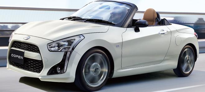 【厳選】安い価格で手に入る! おすすめ国産スポーツカー&乗ってみたいスポーツカー 5番目の画像