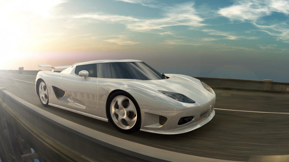 【厳選】安い価格で手に入る! おすすめ国産スポーツカー&乗ってみたいスポーツカー 1番目の画像