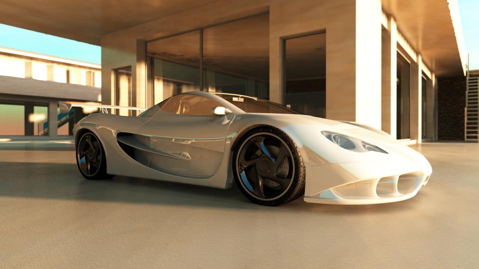 【厳選】安い価格で手に入る! おすすめ国産スポーツカー&乗ってみたいスポーツカー 2番目の画像