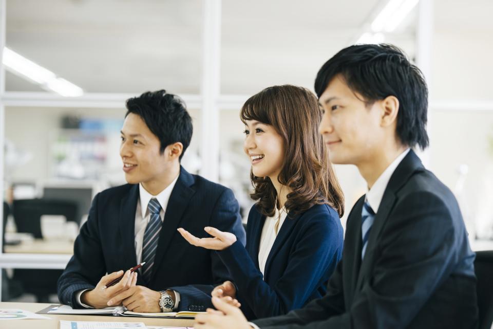 「当社・弊社・貴社・御社」の違いは?ビジネスにおける会社の正しい呼び分け方を解説! 1番目の画像