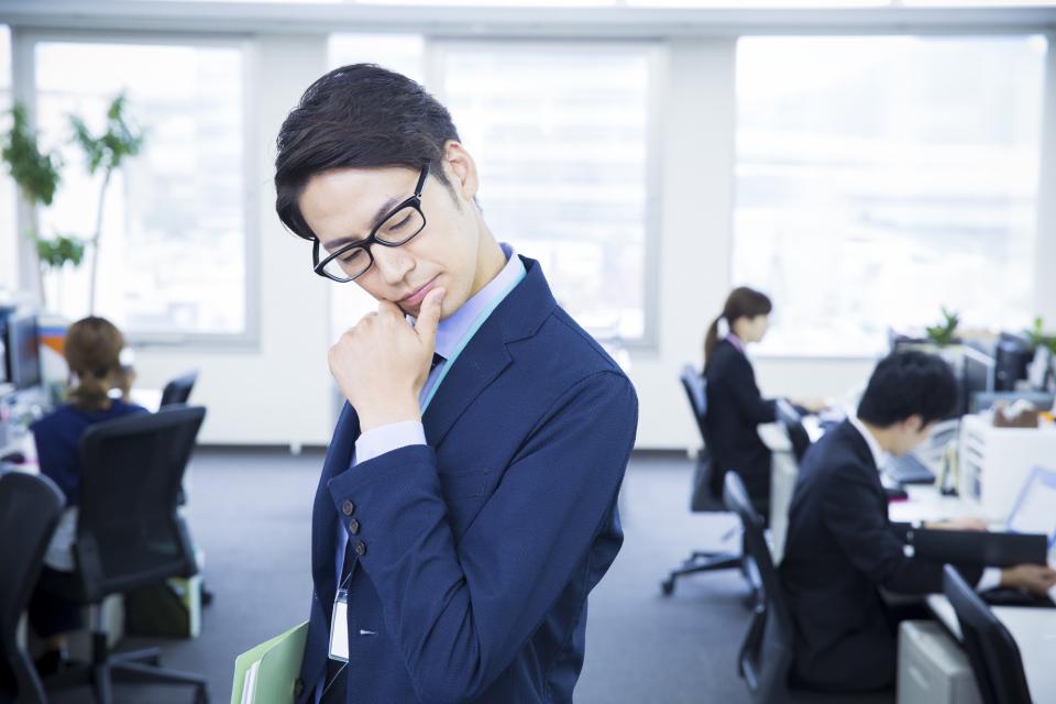 「当社・弊社・貴社・御社」の違いは?ビジネスにおける会社の正しい呼び分け方を解説! 2番目の画像