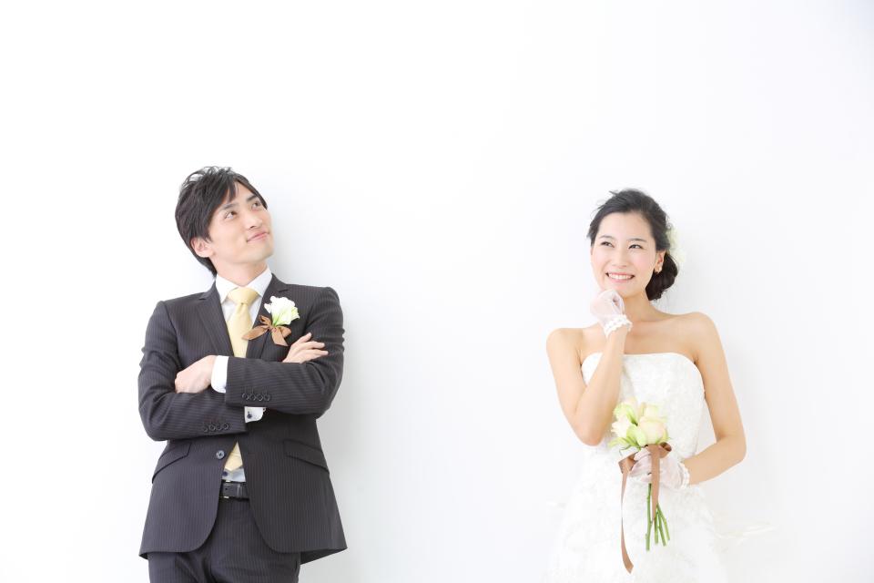 結婚したら年金手帳の氏名変更は必要?変更の方法は? 1番目の画像
