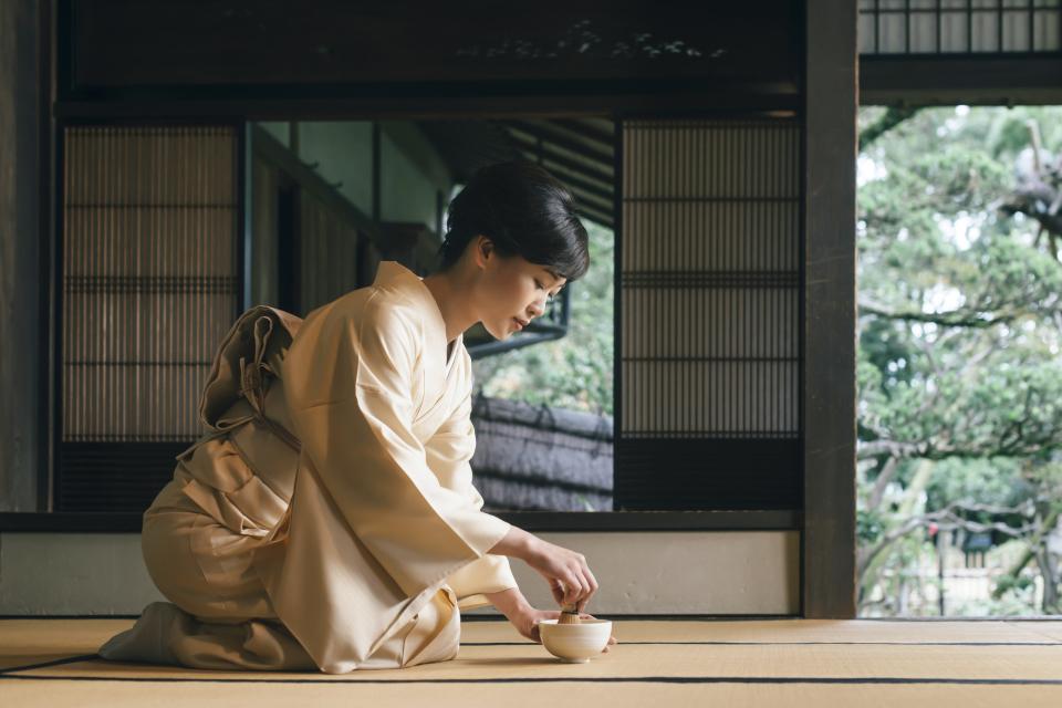"""「おもてなし」の意味とは?サービスとの違いは?おもてなしの語源と""""日本人が心得るべき""""3つのこと 1番目の画像"""