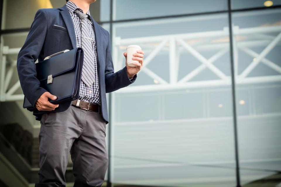【頭がいい人の7つの特徴】世界の一流経営者が証明した「賢いは作れる」という新事実 2番目の画像