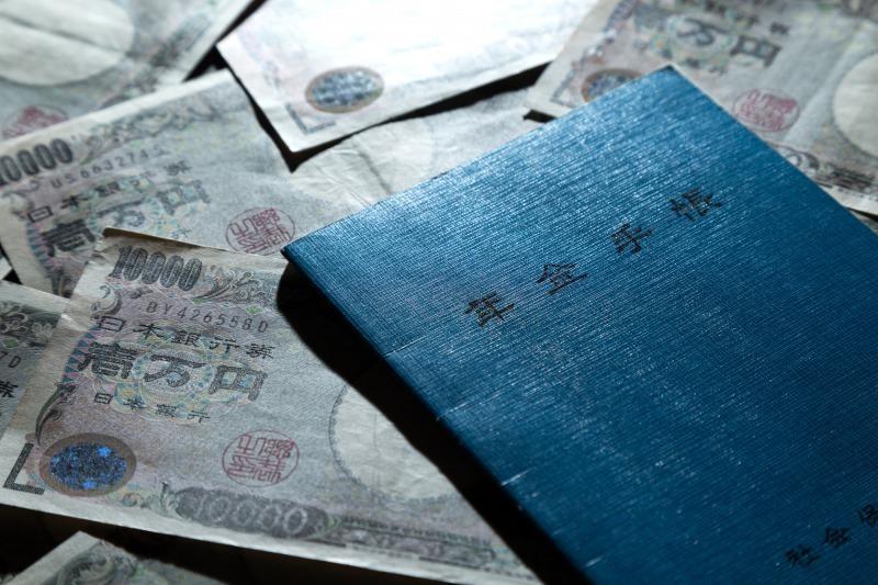 年金手帳を手元に持つメリットは?会社保管の理由は?年金手帳の保管に関する基礎知識 3番目の画像