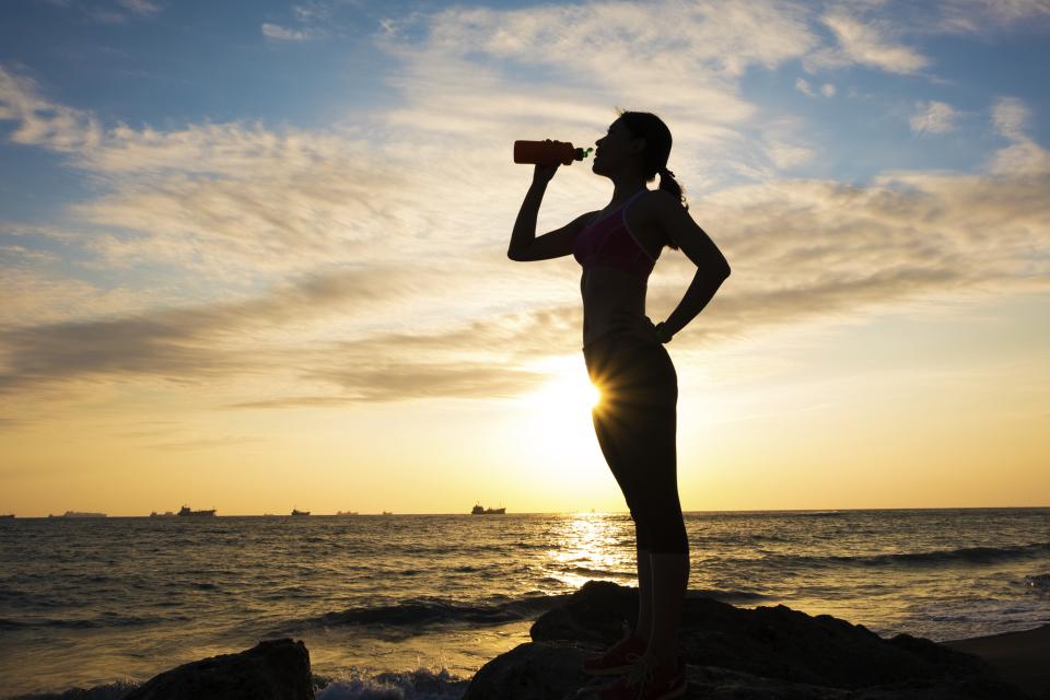 飲み方で格段に集中力の持続性が違う!エナジードリンクの効果的な飲み方のコツ 1番目の画像