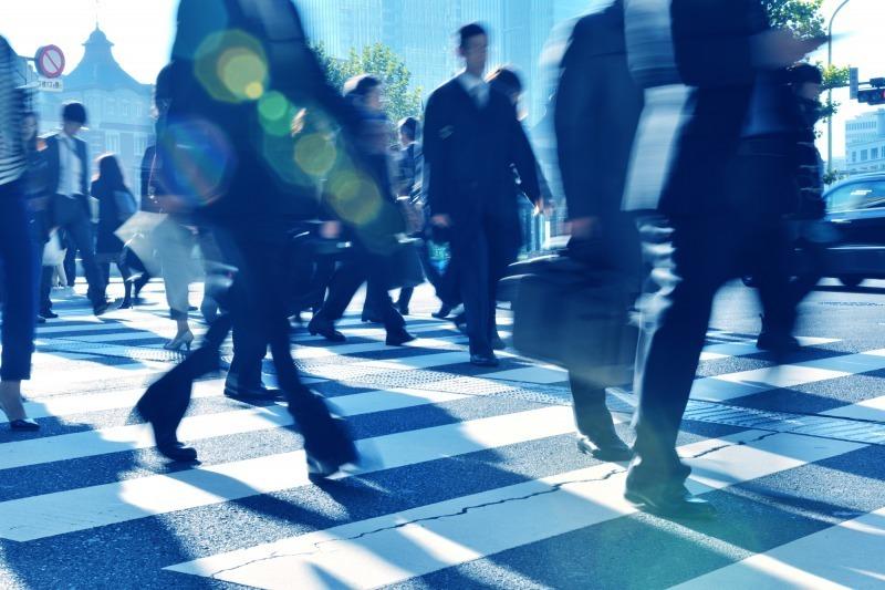 「出勤」と「出社」の意味の違い|誤解している人が多い「出勤・出社」の違いを解説 1番目の画像