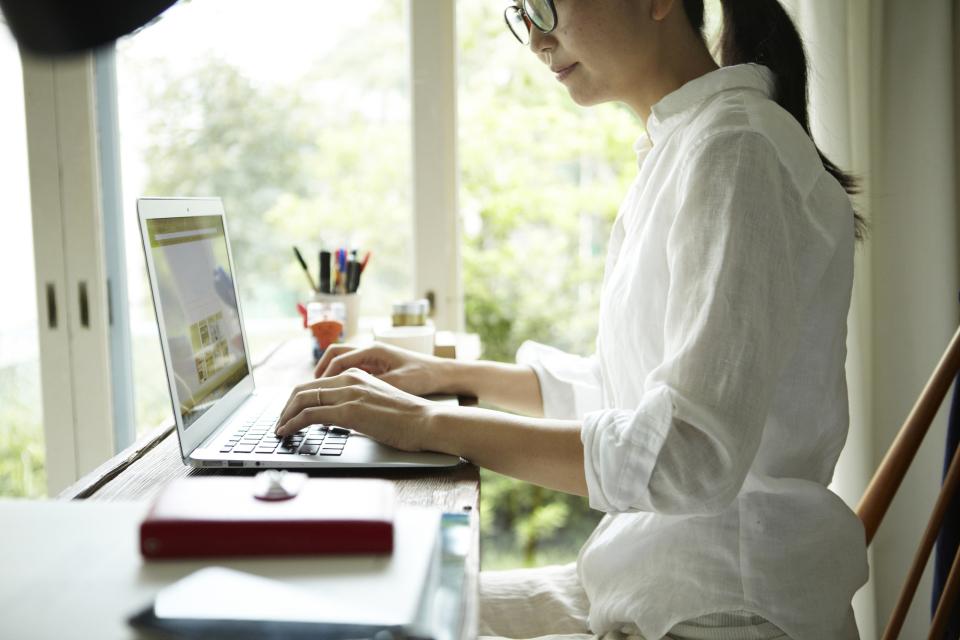 「業務」は目標であり「仕事」は実務!意外と知られていない2つの言葉の違い 1番目の画像