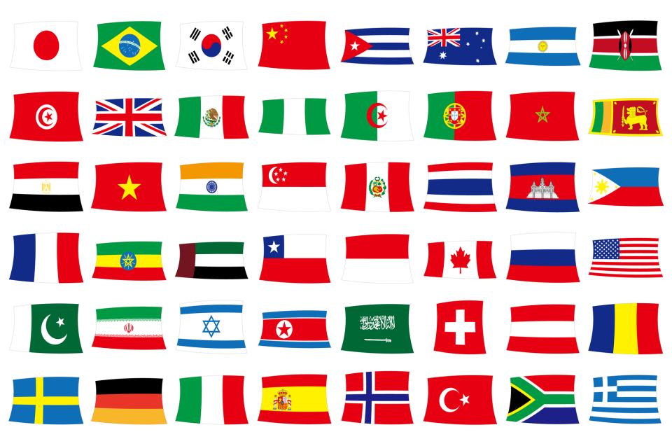 【書き起こし】どんな言語でも学べる5つのテクニック。7ヵ国語習得したシド・エフロモビッチの助言 1番目の画像