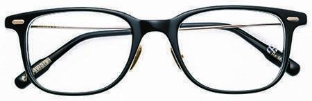 信頼できる全国メガネショップガイド「今、売れているのは?」 7番目の画像