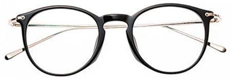 信頼できる全国メガネショップガイド「今、売れているのは?」 13番目の画像