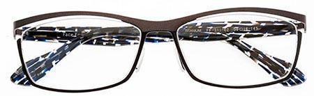 信頼できる全国メガネショップガイド「今、売れているのは?」 19番目の画像