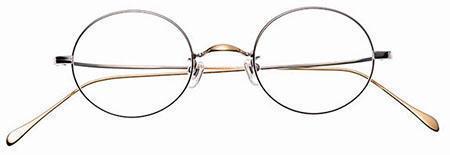 信頼できる全国メガネショップガイド「今、売れているのは?」 21番目の画像