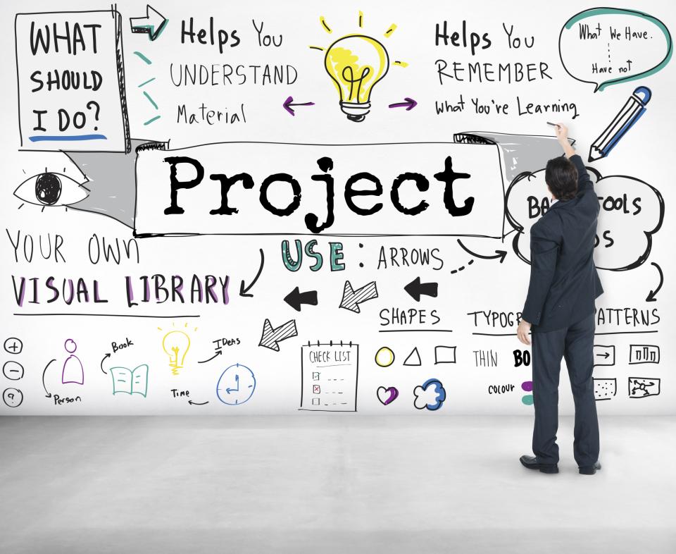 「課題・問題」の意味の違いとは?課題・問題の解決アプローチ方法 1番目の画像