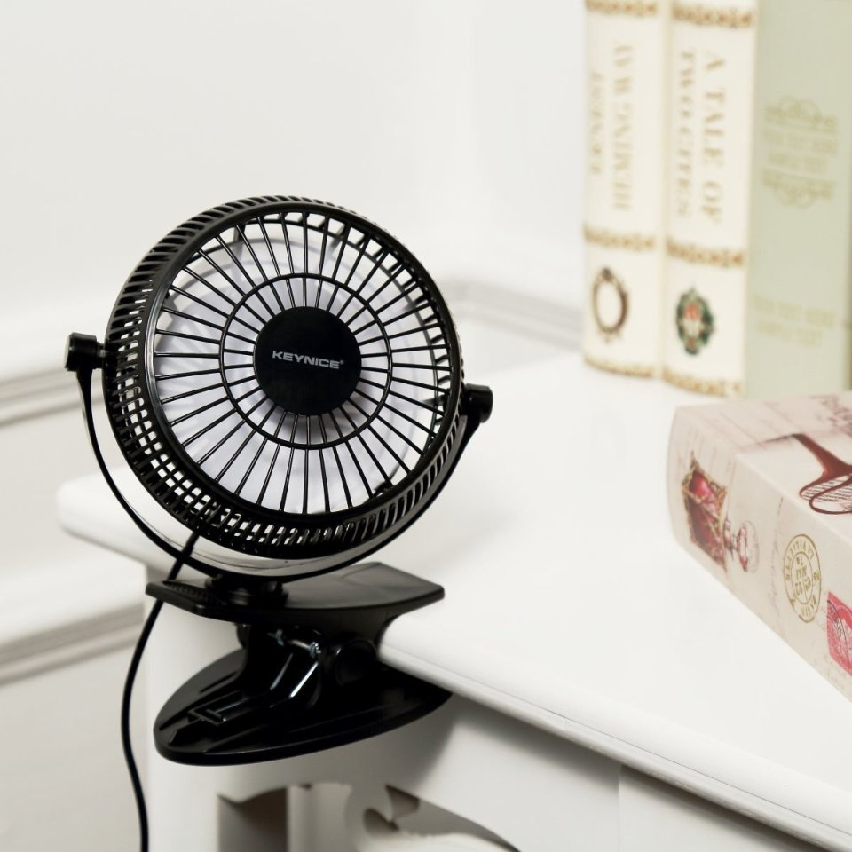 【暖房によるボーっとする時間はこれで乗り切れ!】オフィスの暖房対策で知っておきたい3つのこと 2番目の画像