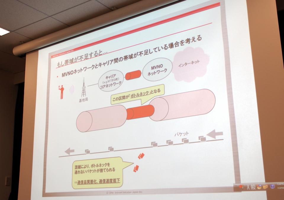 石野純也のモバイル活用術:なんでこんなにスマホ料金が安いの?格安スマホのカラクリ 4番目の画像