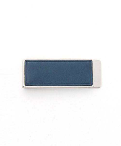 """""""財布""""はこんなに薄くなる!スマートシンプルな大人の男のための「マネークリップ」特集 3番目の画像"""