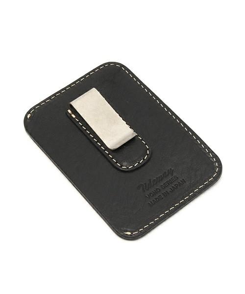"""""""財布""""はこんなに薄くなる!スマートシンプルな大人の男のための「マネークリップ」特集 8番目の画像"""