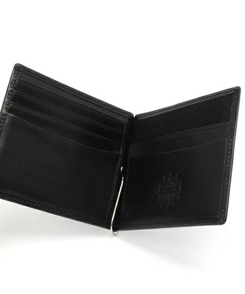 """""""財布""""はこんなに薄くなる!スマートシンプルな大人の男のための「マネークリップ」特集 10番目の画像"""