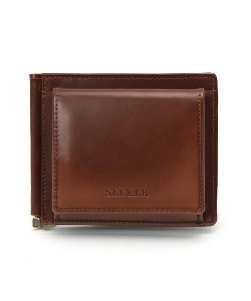 """""""財布""""はこんなに薄くなる!スマートシンプルな大人の男のための「マネークリップ」特集 11番目の画像"""
