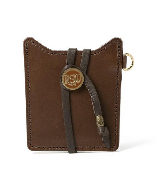 """""""財布""""はこんなに薄くなる!スマートシンプルな大人の男のための「マネークリップ」特集 13番目の画像"""