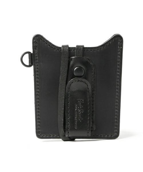 """""""財布""""はこんなに薄くなる!スマートシンプルな大人の男のための「マネークリップ」特集 14番目の画像"""