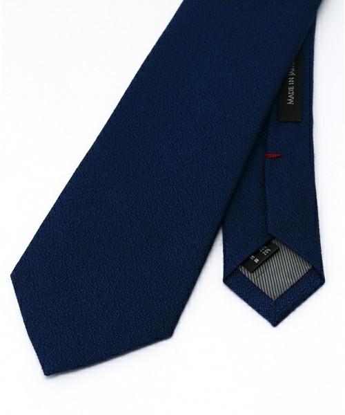 覚えておきたい!半袖のワイシャツを着ている際のネクタイのマナー 4番目の画像