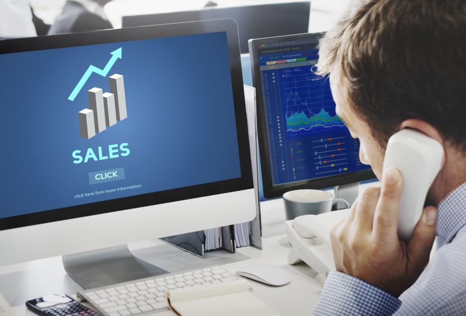 拡販戦略を利用して営業を成功させるための方法 1番目の画像