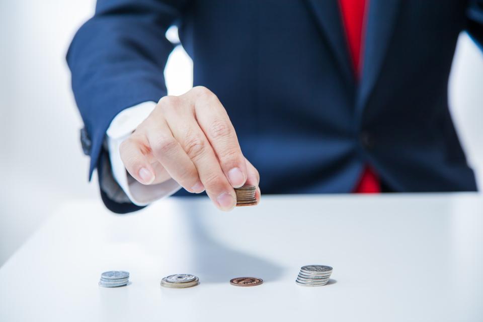 拡販戦略を利用して営業を成功させるための方法 2番目の画像