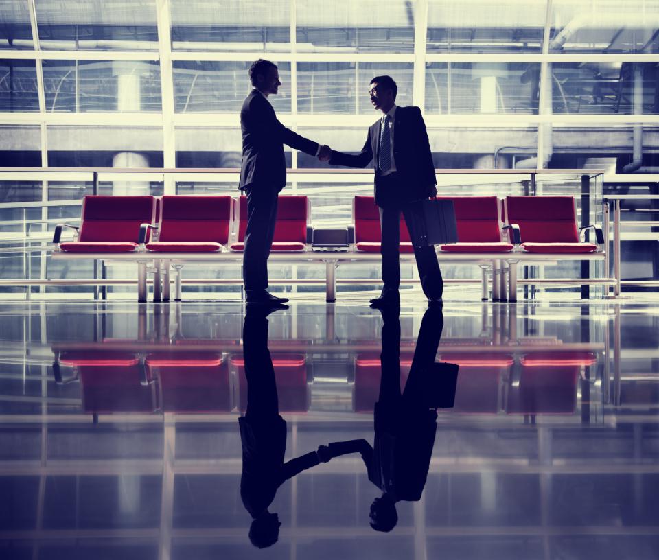 拡販戦略を利用して営業を成功させるための方法 3番目の画像