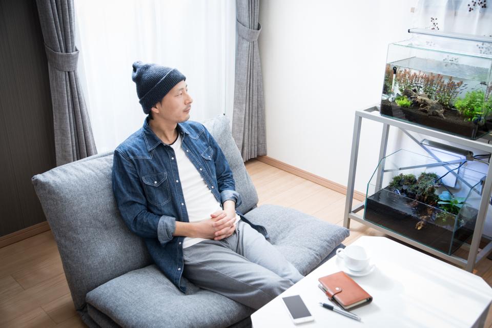 一人暮らしの部屋に適したテレビとは?サイズ別にみるおすすめテレビ7選! 2番目の画像