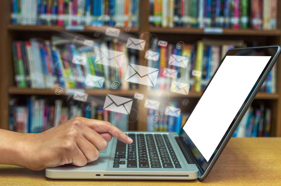 【英語ビジネスメール】複数の相手に送る際の宛名マナーと注意点 3番目の画像