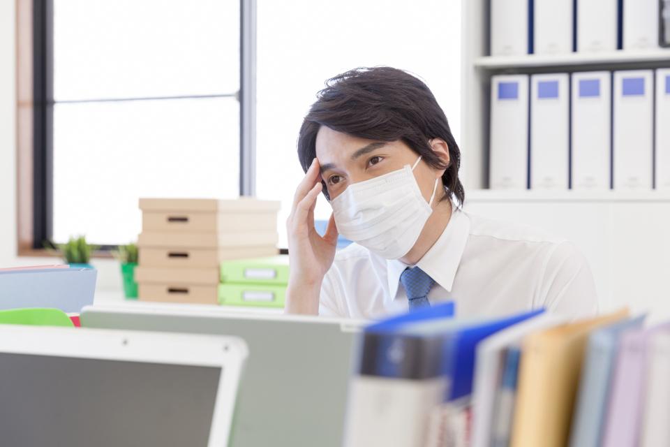 インフルエンザ予防に効果あり?これからの季節に知っておきたい手軽な予防法 1番目の画像
