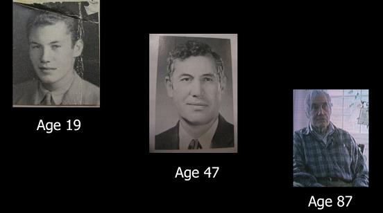 """【書き起こし】75年間に渡る""""幸福の研究""""から得た教訓「いい人生をつくる主要素」研究責任者の報告 3番目の画像"""