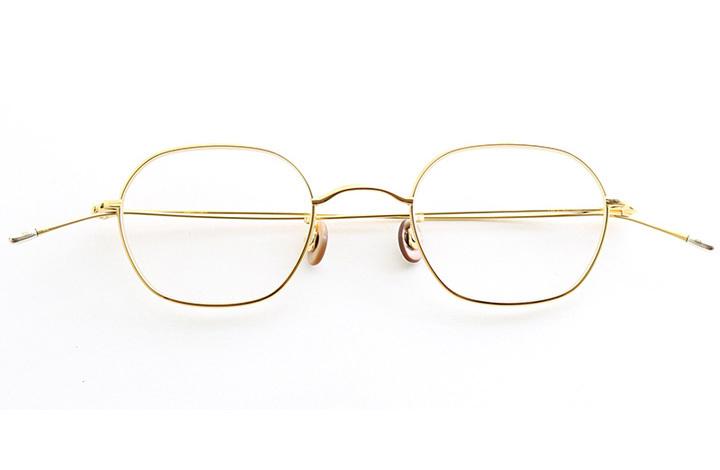 15周年のアイウェアセレクトショップ「コンティニュエ」は眼鏡はもちろん、時計も楽しい! 8番目の画像