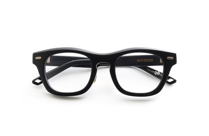 15周年のアイウェアセレクトショップ「コンティニュエ」は眼鏡はもちろん、時計も楽しい! 9番目の画像