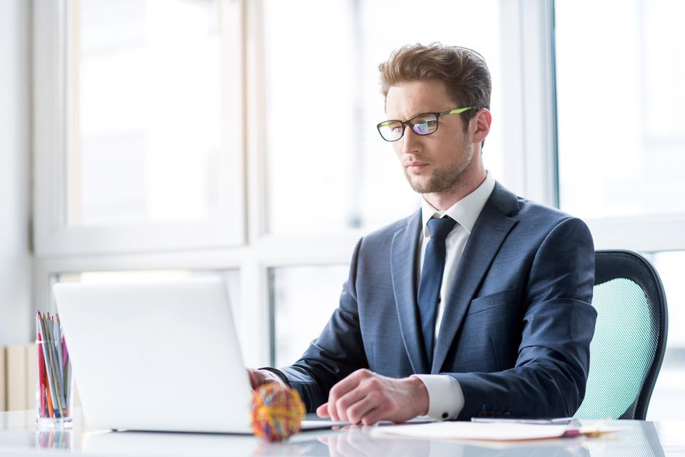 目上の人へのメールはここに注意!上司にお伺いを立てる時のメールの書き方 1番目の画像