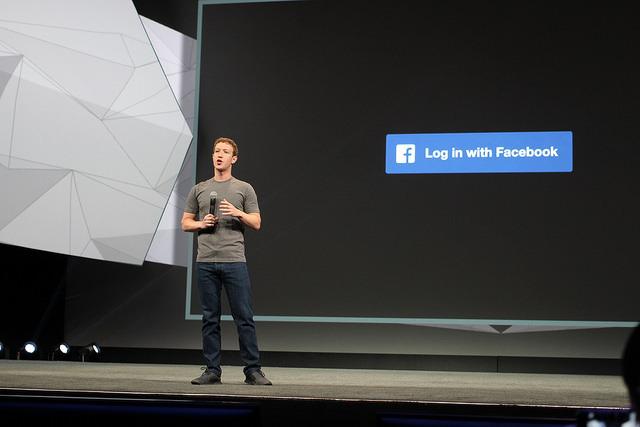 天才・初代Facebook社長 ショーン・パーカーの目を覆いたくなるような3つの大失敗 4番目の画像