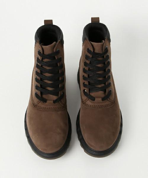 街で履くアウトドアブーツはこれ!暖かくて快適なSORELの冬用ブーツ特集 11番目の画像