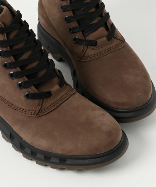 街で履くアウトドアブーツはこれ!暖かくて快適なSORELの冬用ブーツ特集 12番目の画像