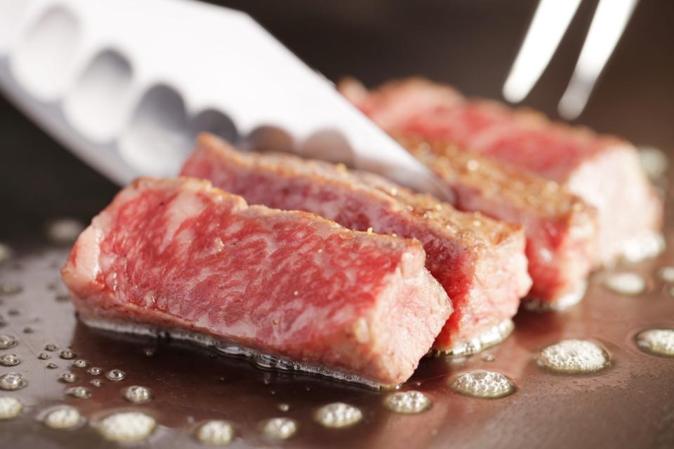 ビジネスマンは体が資本!『好きなものを食べても太らない・病気にならない帳消しメソッド』 3番目の画像