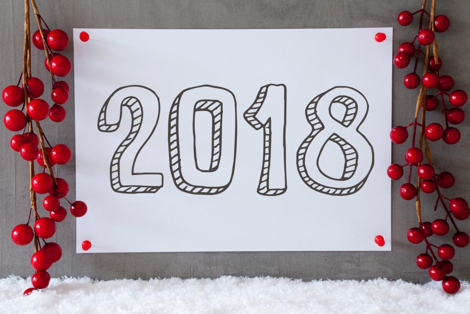 【新年の挨拶回り】「謹賀新年」入り名刺の使い方マナー 3番目の画像