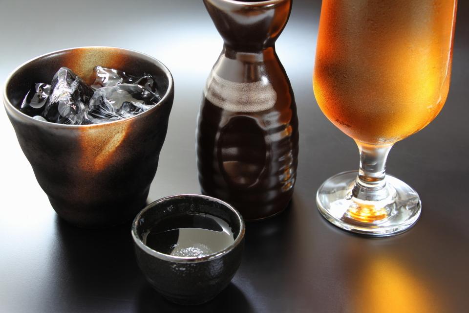 飲み会を制する者は仕事を制する!知っておくべき飲み会マナー&上司を気持ち良くさせるテクニック3選 4番目の画像