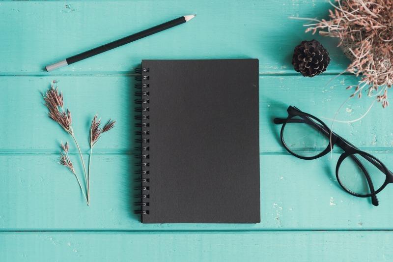 1日5分でできる「4行日記」という新習慣:日記は面倒くさいけど、効率よく日記の効果を得たい人へ 4番目の画像