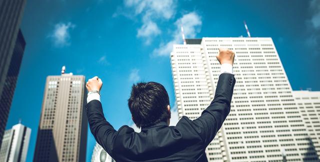 【3つの事例を紹介】日本企業における代表的な「昇進制度」の特徴 1番目の画像