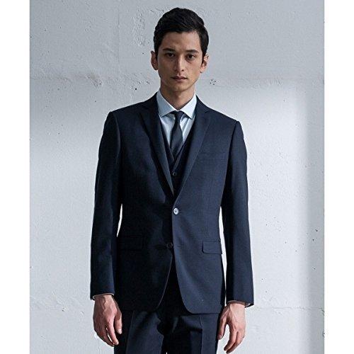 20代でも着こなせる「メンズスーツブランド」10選:若くてもカッコイイ「スーツ」を着たい 5番目の画像